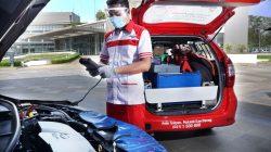 Tips Perawatan Mobil Turbo