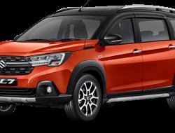 Magnet Mobil LSUV Ala Hankook Tire
